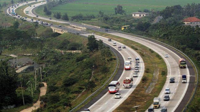 PT Bank Pembangunan Daerah Jawa Barat dan Banten Tbk siap menyalurkan pembiayaan infrastruktur daerah, khususnya di Jawa Barat