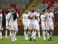 Pelatih Timnas Iran Ingin Nike Minta Maaf