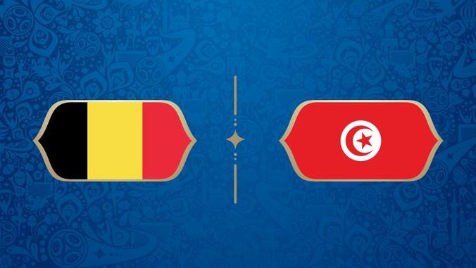 Live report pertandingan Belgia vs Tunisia ini sudah berakhir. Sampai jumpa di pertandingan live report Piala Dunia 2018 lainnya bersama CNNIndonesia.com.