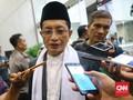Imam Istiqlal: Jadi Muslim yang Baik Tak Perlu Mirip Arab
