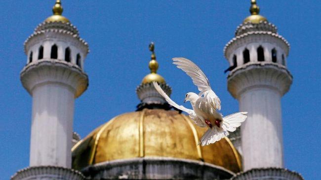 Pemerintah Jerman berencana menerapkan pajak bagi masjid, untuk menekan sumbangan asing yang berpotensi menyusupkan paham radikal melalui rumah ibadah.