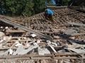 Selatan Jawa Kerap Gempa, Masyarakat Diminta Waspada
