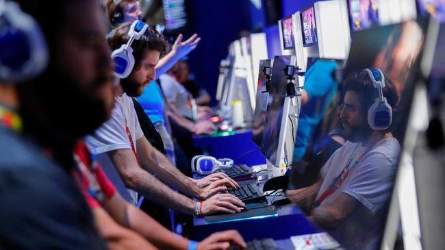 Marketplace gim digital, Steam merilis 12 gim dengan pendapatan tertinggi sepanjang 2018.