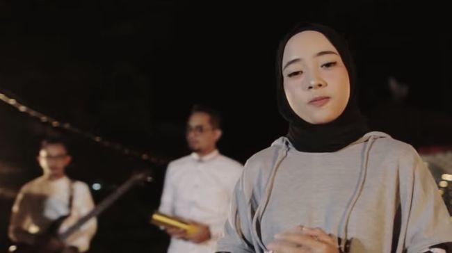 Sabyan meracik musik gambus menjadi lebih kekinian agar lebih bisa didengar oleh pencinta musik di Indonesia.