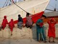 Mengamati Perayaan Idul Fitri di Penjuru Dunia
