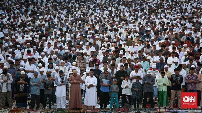 Ulama Aceh mempertanyakan edaran Menag yang meminta salat tarawih di rumah dan salat Idul Fitri ditiadakan.