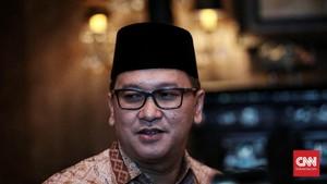 Kadin: Sertifikasi Halal dari Malaysia Lebih Diakui Dunia