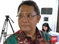 Rudiantara: Blokir Internet Papua Tak Pengaruhi 'Tol Langit'