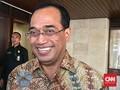 Menteri Perhubungan: Awas 19-20 Juni Macet Arus Balik