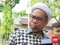 Soal Musa Temui Firaun, Ngabalin Sebut Hehamahua 'Teroris'