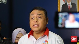 Dewan Masjid Sebut Indonesia Butuh 300 Ribu Ustaz