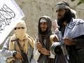 Laporan AS Sebut Kekuasaan Taliban di Afghanistan Makin Kuat