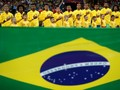 Klasemen Sementara Grup E Piala Dunia 2018