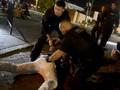 Tak Ada Korban WNI dalam Penembakan di New Jersey