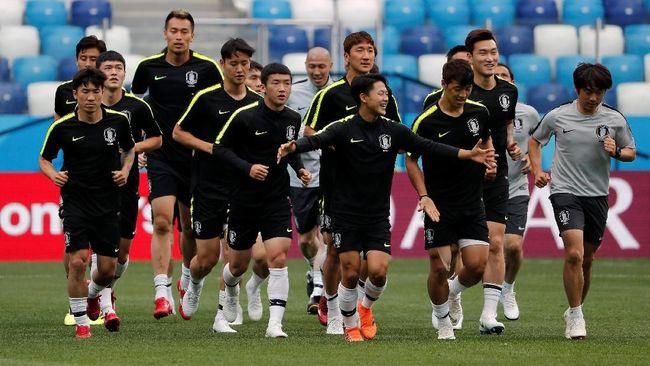 strategi perdagangan sepak bola indonesia indikator iq option terbaik