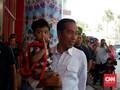 Soal Jan Ethes, TKN Tuding Balik PKS Kampanye Gunakan Anak