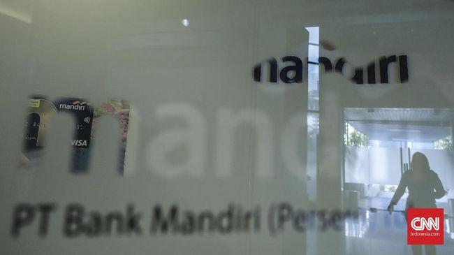 Kasus Snp Finance Bank Mandiri Pidanakan Deloitte Indonesia
