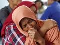 Indonesia: Negeri Maritim dengan Masalah Transportasi Air