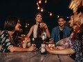 5 Cara 'New Normal' Pengaruhi Budaya Nongkrong