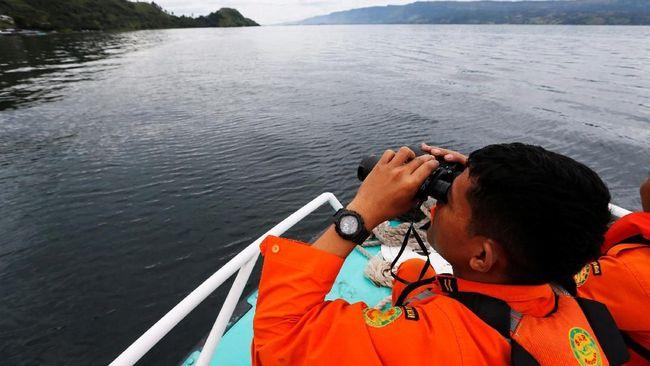 Kemenhub menyatakan pelayaran akan dibuka lagi, selepas 40 operator melakukan uji kelaikan dilakukan oleh Kementerian Perhubungan.