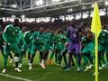 Prediksi Jepang vs Senegal di Grup H Piala Dunia 2018