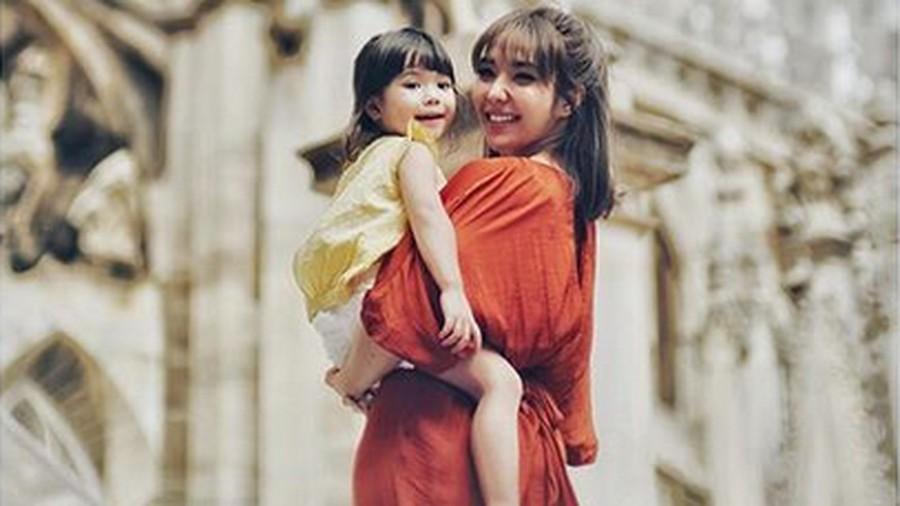 Terpopuler Hari Ini: 10 Fakta Gisel Hingga Ratu Kecantikan Sujud Ibu
