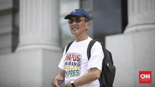 Faisal Basri Kritik Wacana Pekerja Balik Kantor saat Corona