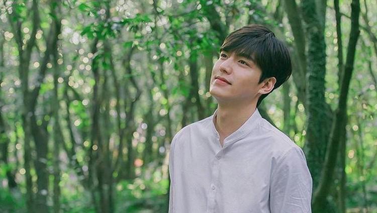 Saengil Chukha Hamnida Oppa Lee Min-ho