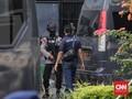 LSM Gandeng Swasta Beri Bantuan ke Penyintas Kasus Terorisme