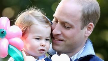 Pengalaman Pangeran William Pernah 'Takut' dengan Bayi Baru Lahir