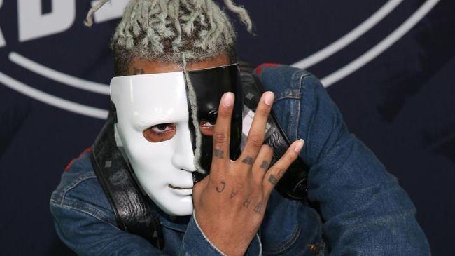 Polisi mengumumkan tersangka keempat yang terlibat dalam pembunuhan XXXTentacion telah tertangkap meski persidangan sudah berlangsung sejak beberapa pekan lalu.