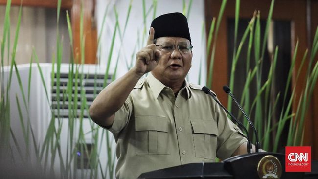 Jubir Prabowo-Sandiaga, Dahnil Anzar meyebut Tim Penyelesaian Kasus Kemanusian (TPKM) akan dibentuk untuk menuntaskan kasus HAM yang tak selesai di era Jokowi.