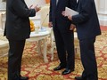 PM Hun Sen Harapkan Penerbangan Langsung RI-Kamboja
