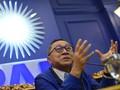 PAN Ikut Tolak Tes Corona Anggota DPR dan Keluarga