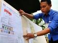 Pilkada Bikin Penyerapan Anggaran Daerah Jeblok