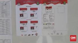 Corona, Politikus Golkar Usul Pilkada Tak Langsung Lewat DPRD