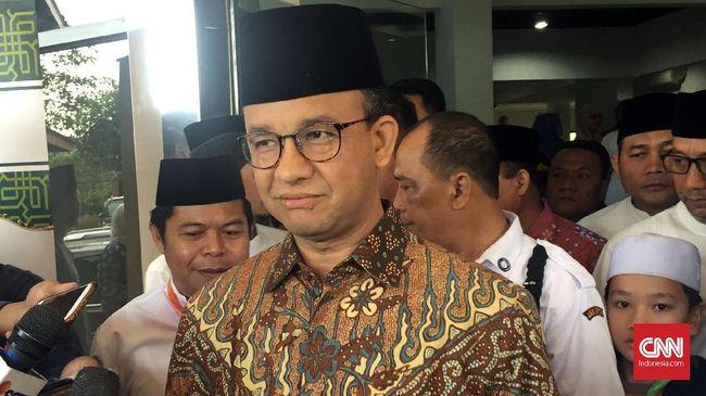 Pelantikan Wali Kota dan Bupati baru akan dilakuan siang ini di Balai Kota DKI Jakarta. Perombakan ini dinilai sebagai bentuk rotasi di organisasi.
