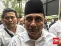 Gubernur Sumut Liburkan Sekolah, UN Berjalan Sesuai Jadwal