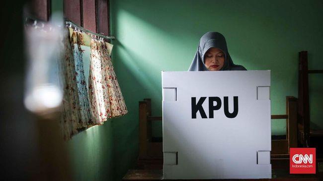 Puslitbang Polri menginisiasi diskusi dan difasilitasi oleh Polda Sumutera Utara dan Jawa Timur pada 4 November lalu. Hasilnya bakal diberikan kepada pemerintah