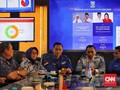 Demokrat Akan Evaluasi Penyebab Kekalahan Deddy-Dedi di Jabar