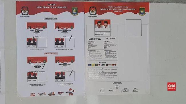 Calon tunggal Pilkada akan terjadi di enam wilayah di Jawa Tengah, yakni Kota Semarang, Kabupaten Grobogan, Sragen, Boyolali, Kebumen dan Wonosobo.