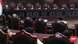Pemenang Pilkada Lampung Diduga Lakukan Politik Uang