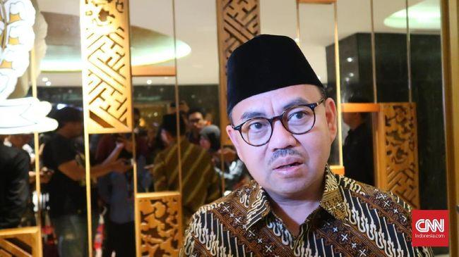 Badan Pemenangan Prabowo-Sandi mengatakan faktor cakupan wilayah quick count dan dugaan kecurangan membuat pihaknya tak percaya quick count Pilpres 2019.