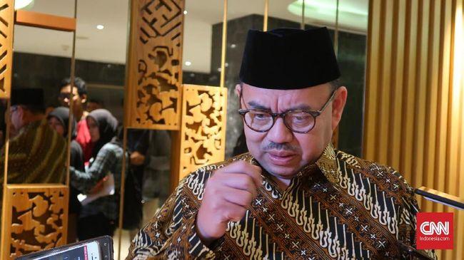 Merasa Jokowi Sengaja Serang Prabowo Saat Debat, BPN Akan Lapor BAWASLU