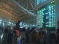 Penerbangan Internasional ke Bali Dibuka Lagi Mulai Hari Ini