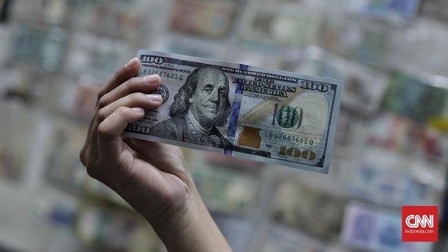 Penggunaan mata uang lokal dalam transaksi perdagangan memang mengurangi ketergantungan terhadap dolar AS jika implementasinya maksimal.
