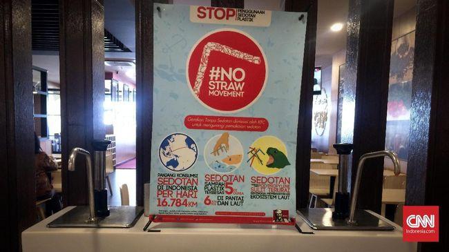 Buruh KFC merasa demo yang mereka lakukan dalam menuntut kejelasan pembayaran THR dibalas perusahaan dengan aturan wajib tes PCR.