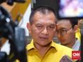 Jokowi Disebut Akan Andalkan Demiz dan Ridwan Kamil di Jabar
