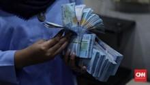 Perusahaan Pilih Rogoh Kocek Sendiri daripada Pinjam Bank