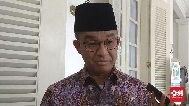 Internal PKS menilai Anies Baswedan cocok disandingkan dengan Aher di Pilpres, meski mereka juga belum mencoret nama Prabowo Subianto sebagai capres.